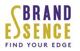 BrandEssence