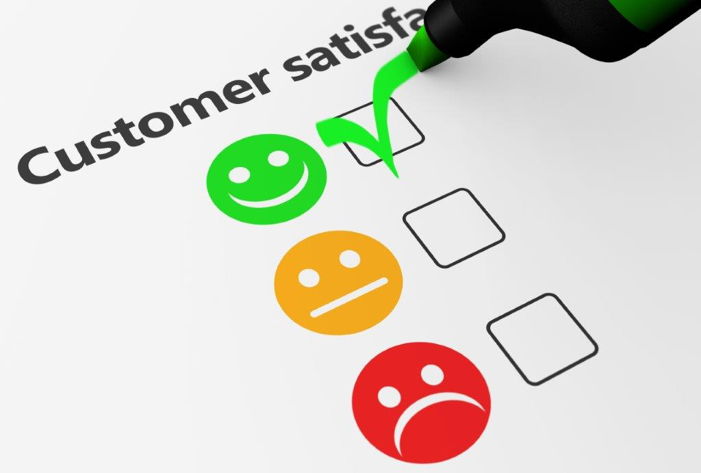 Cand sa faci si cand sa nu faci un survey pe clienti
