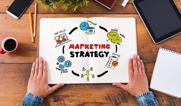 7 semne ca ai o strategie de marketing solida