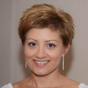 Mihaela Muresan (1)