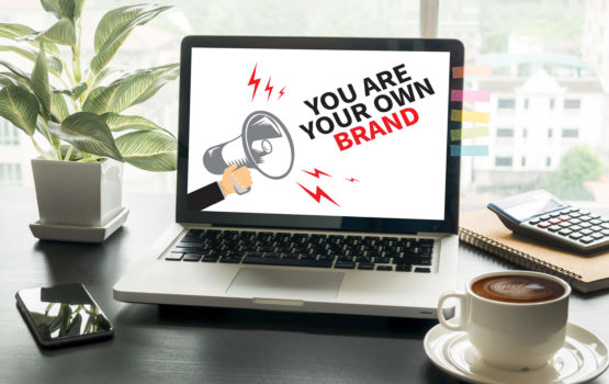bigstock-You-Are-Your-Own-Brand-147993476