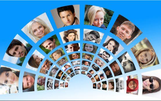social-networks-550774