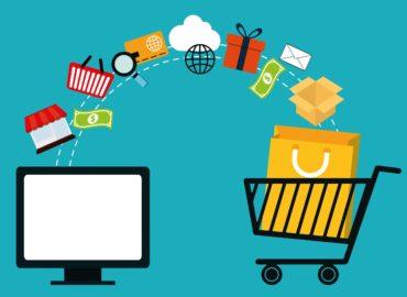 marketing in retail