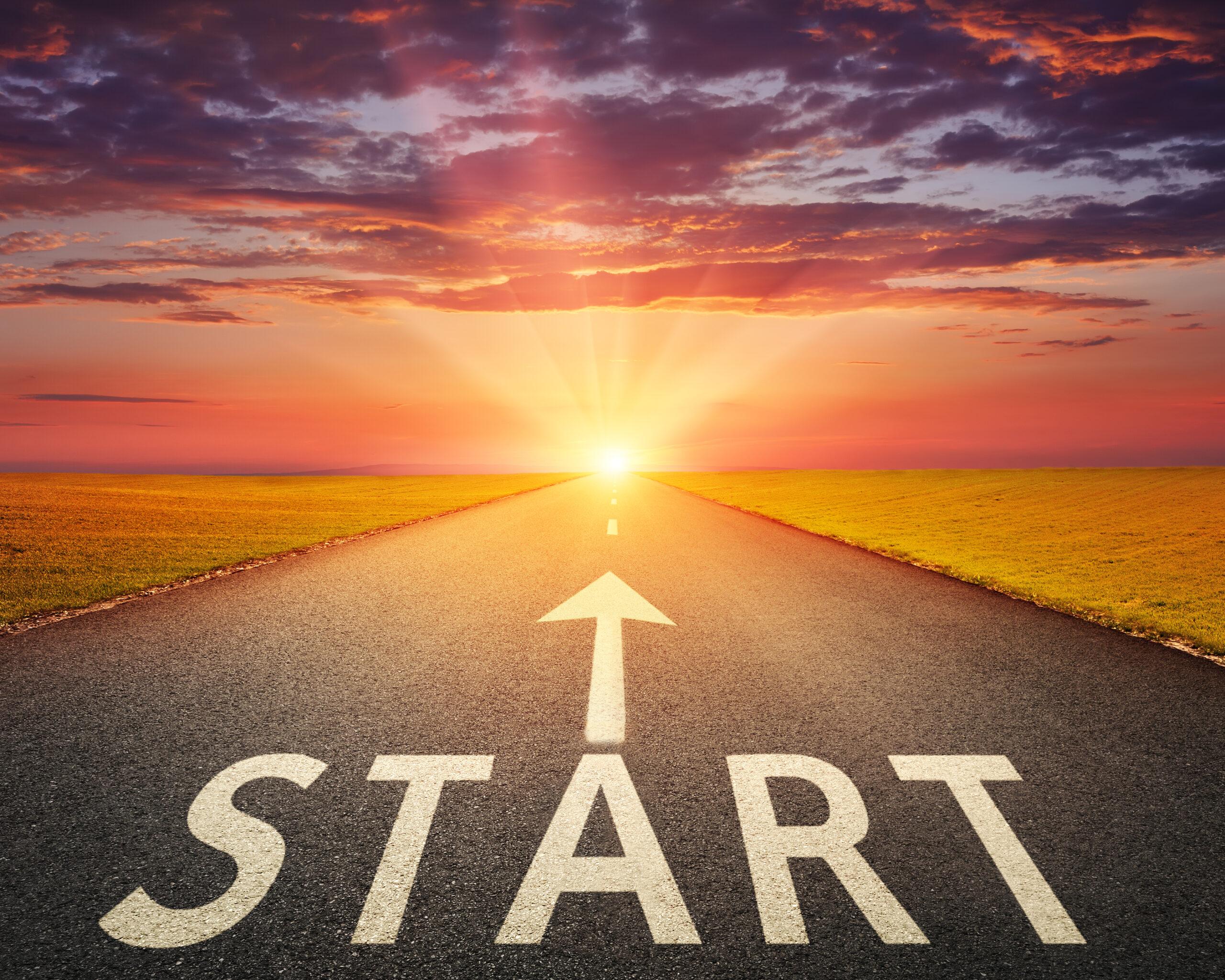 Care este primul pas al unei strategii de marketing?